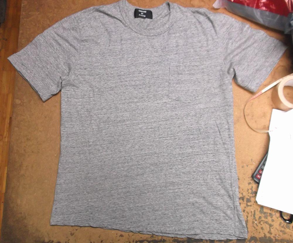 tshirt498-1
