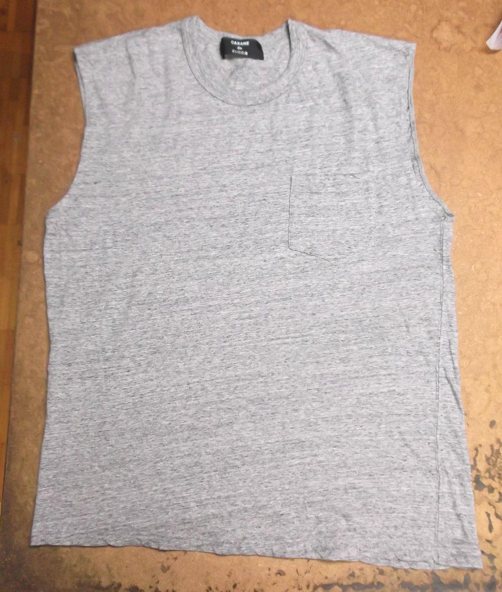 tshirt498-3