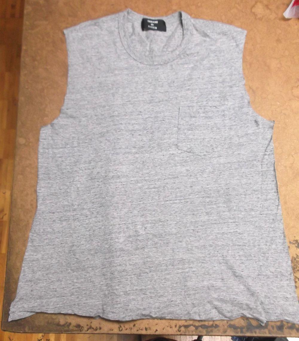 tshirt498-4