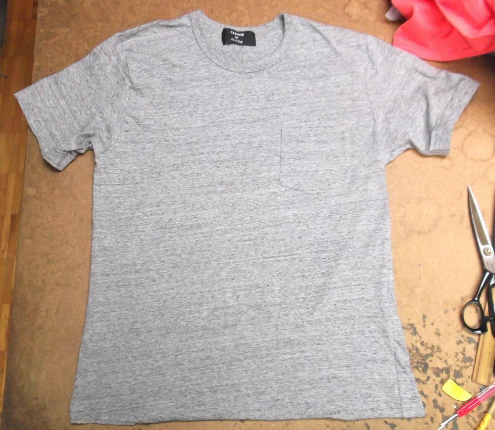 tshirt498-7