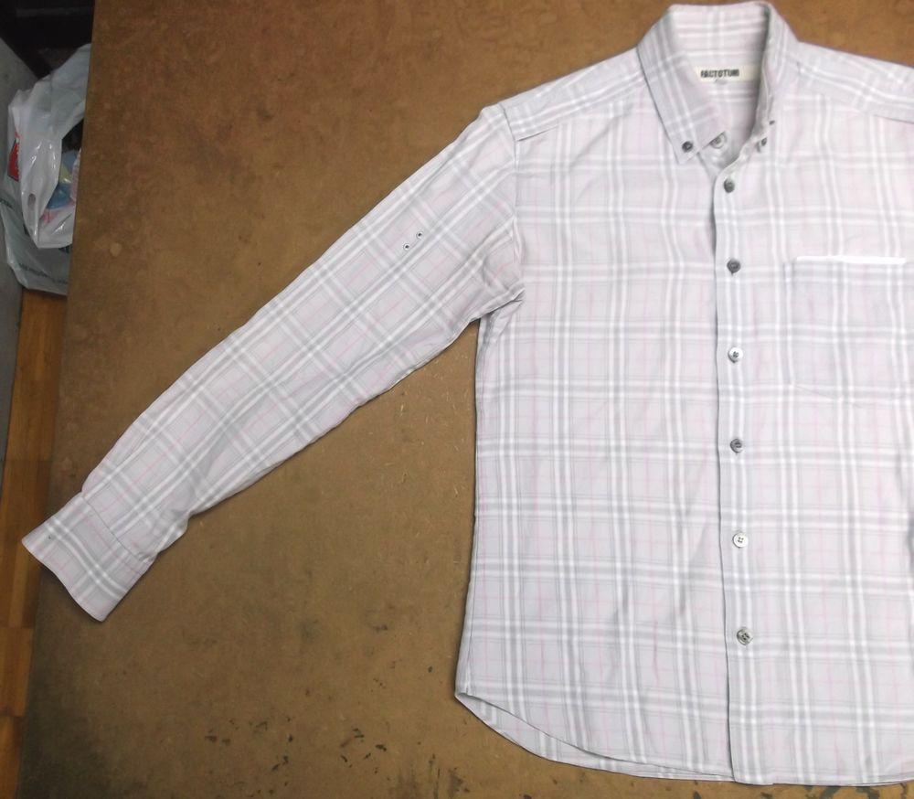 shirt332-12
