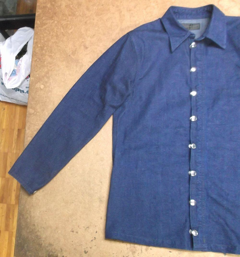 shirt332-14