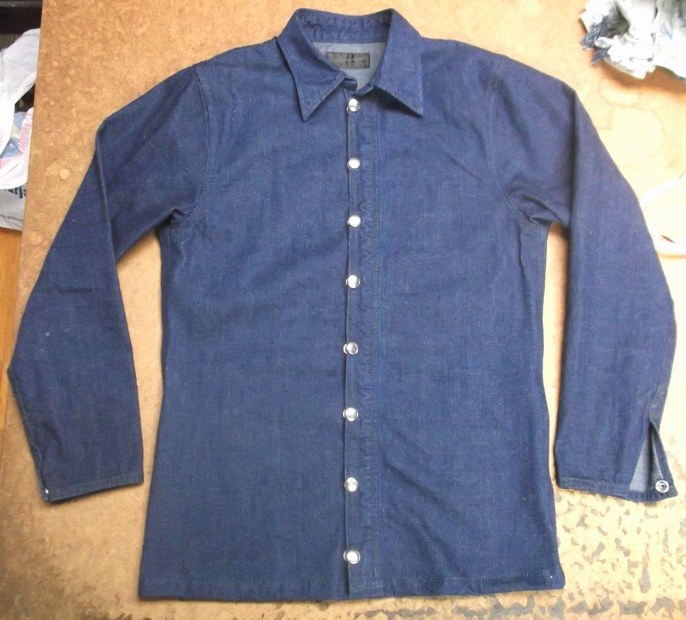 shirt332-15