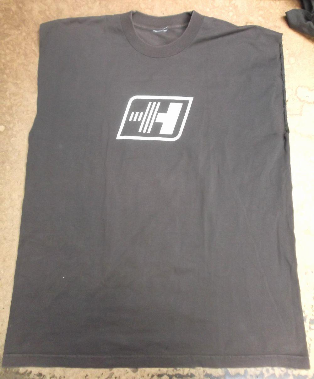tshirt501-3