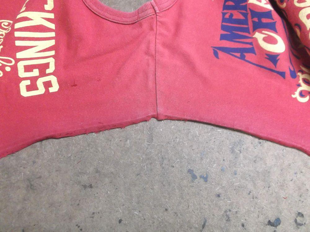 tshirt502-5