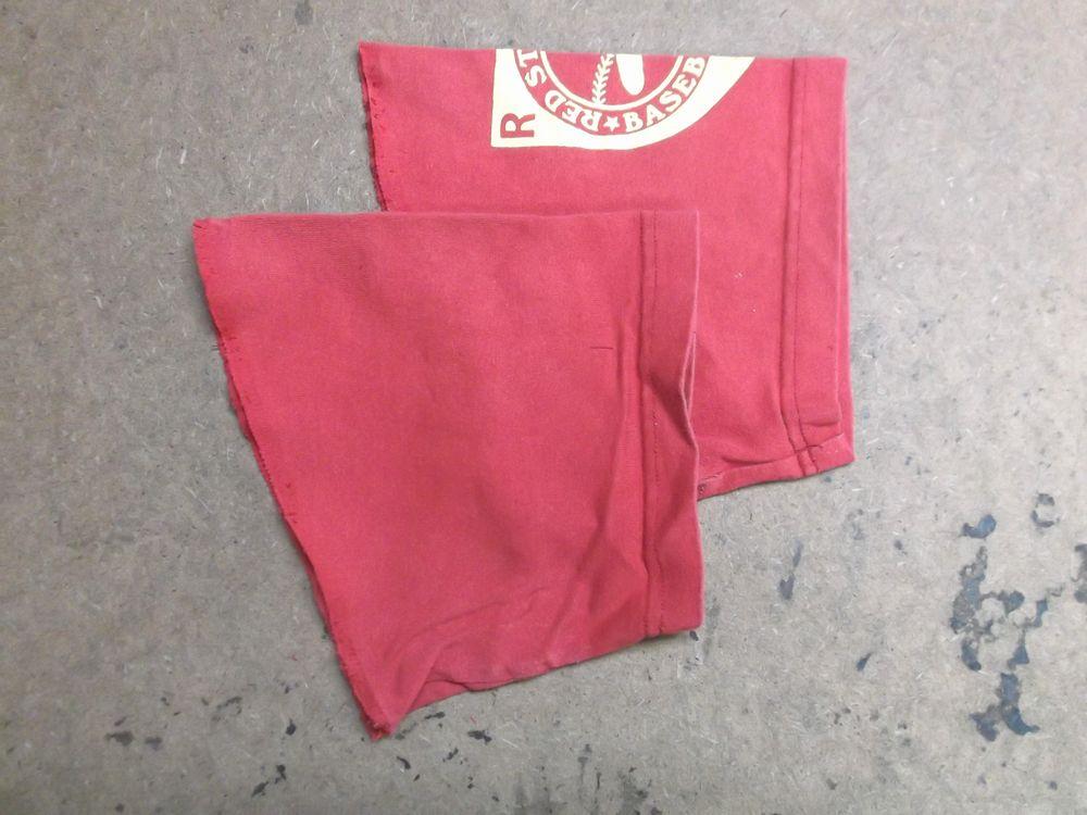 tshirt502-8