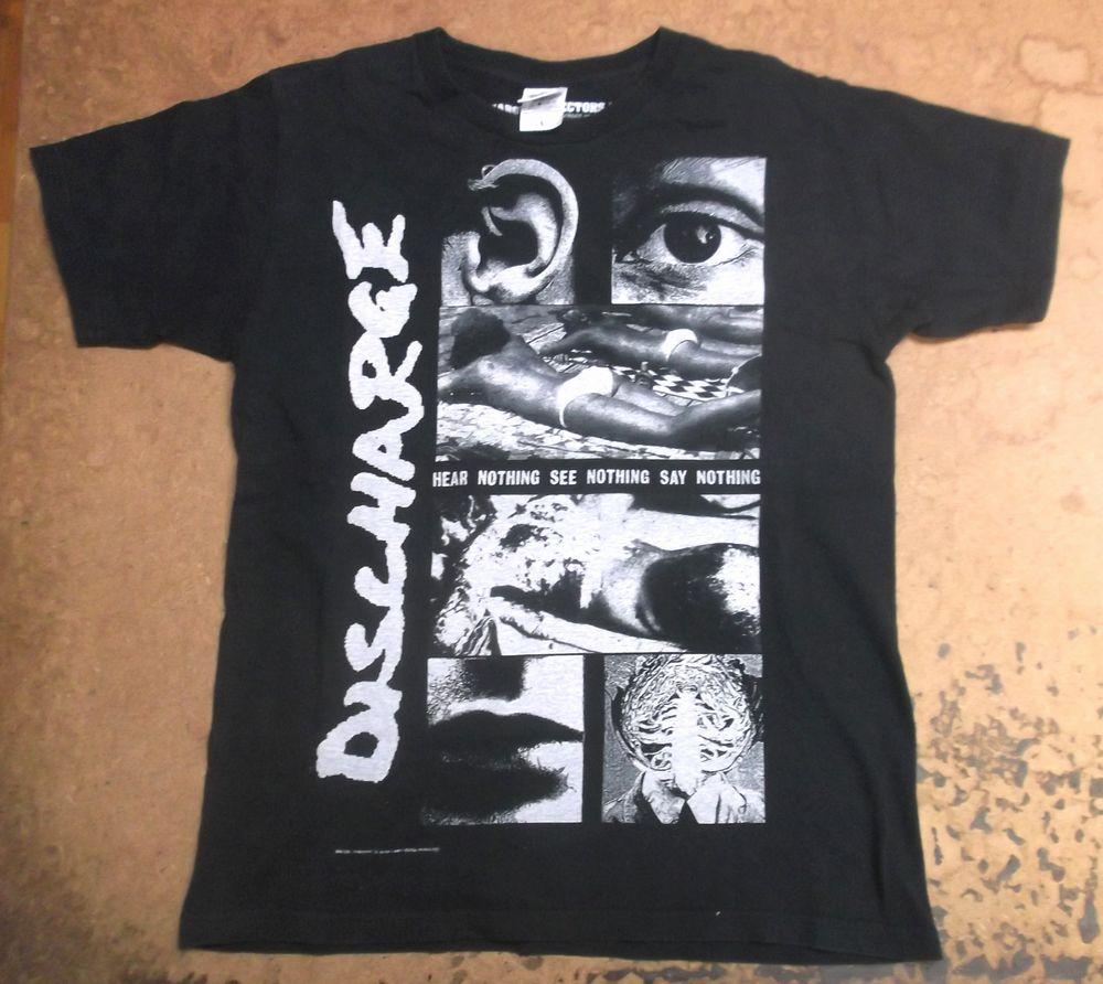 tshirt503-2