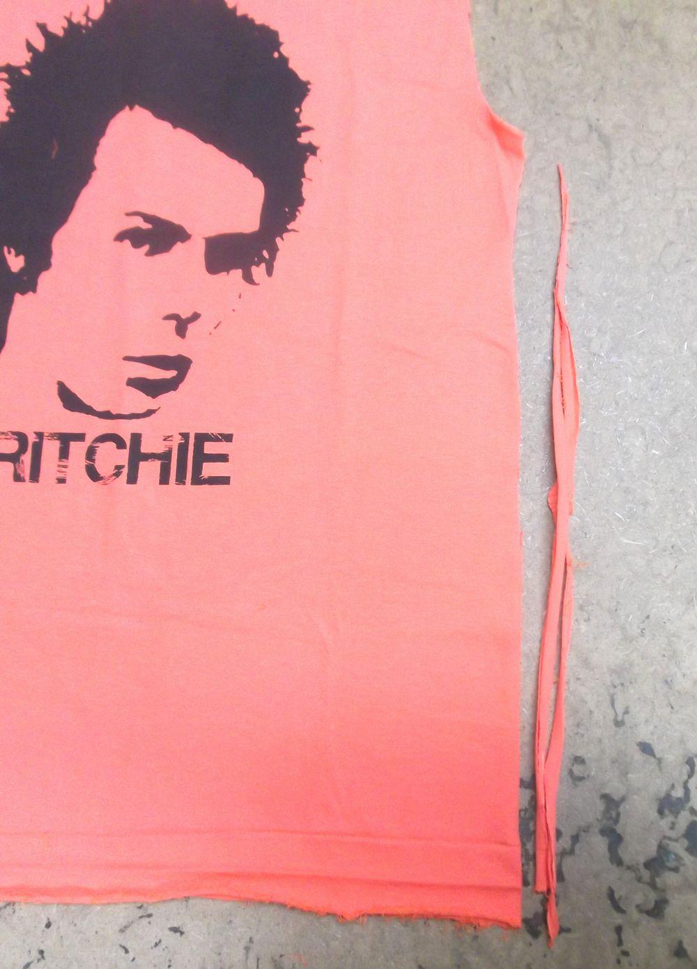 tshirt504-5