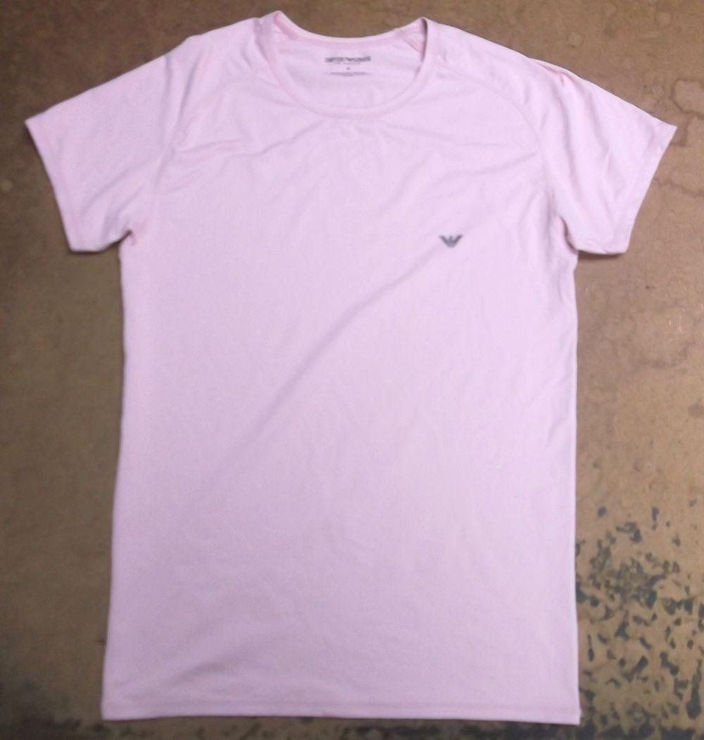 tshirt505-2