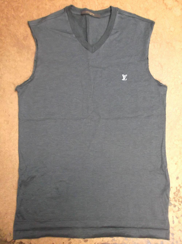 tshirt505-3
