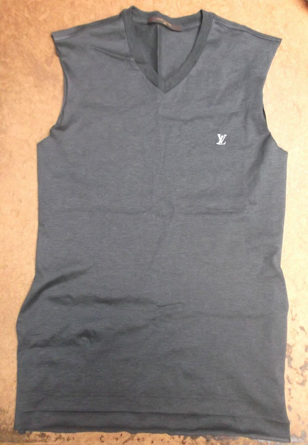tshirt505-4