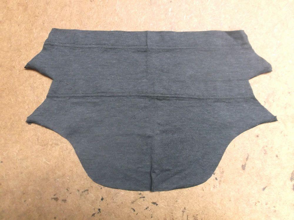 tshirt505-6