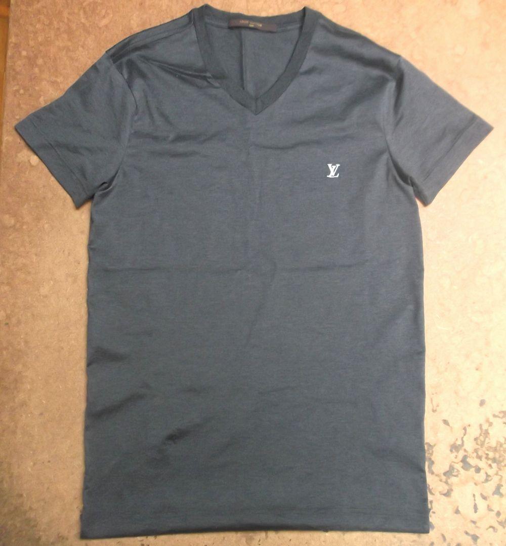 tshirt505-7