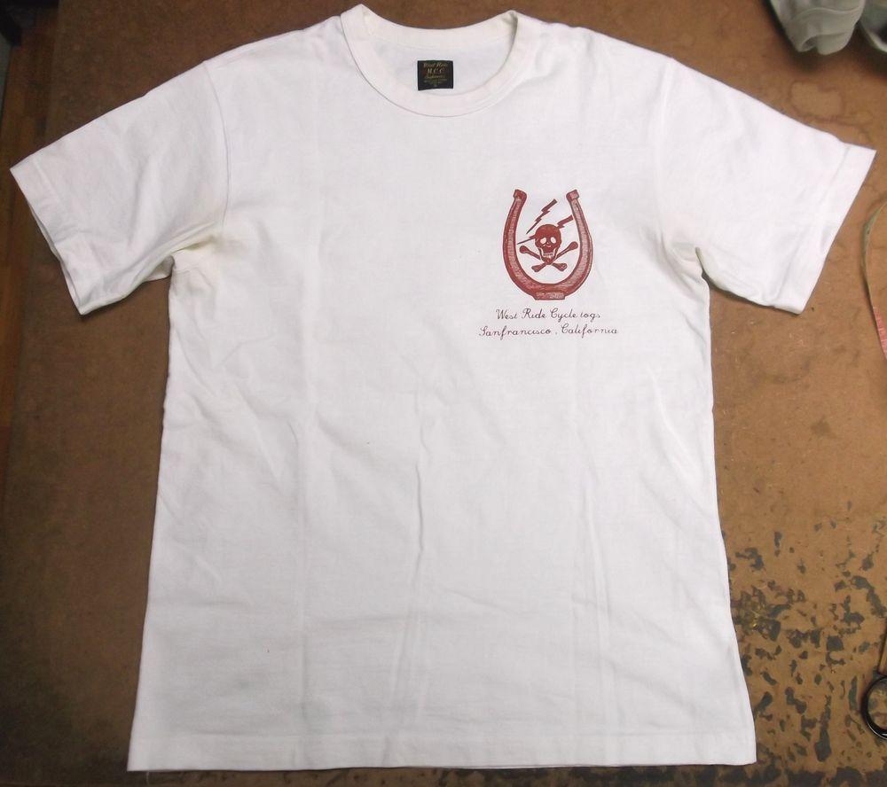 tshirt506-1
