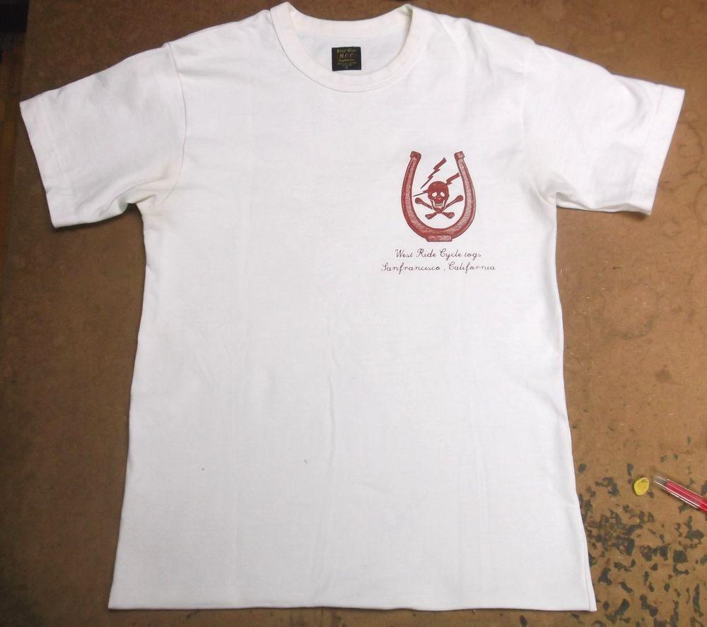 tshirt506-11
