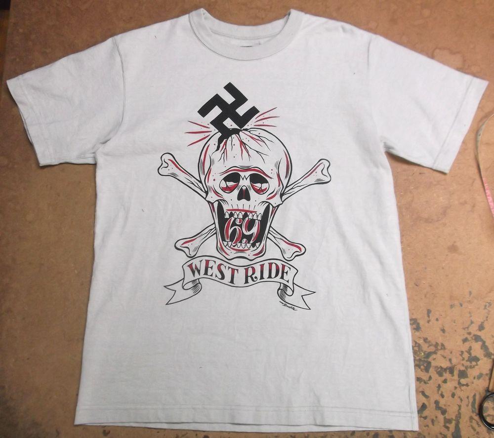 tshirt506-2