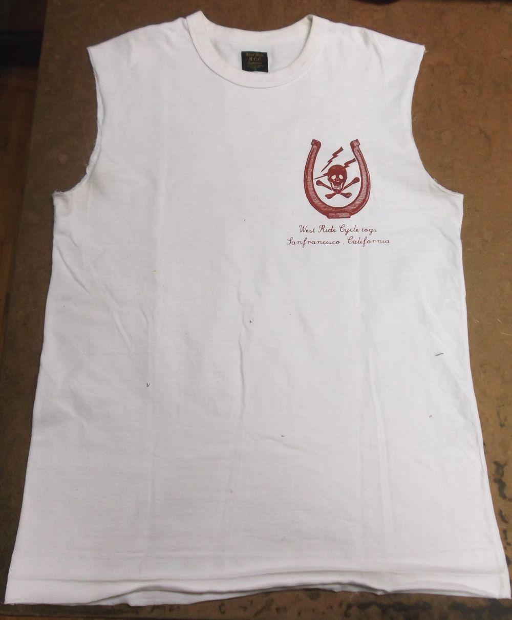 tshirt506-3