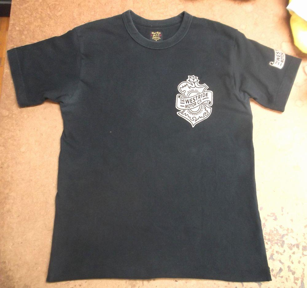 tshirt509-10