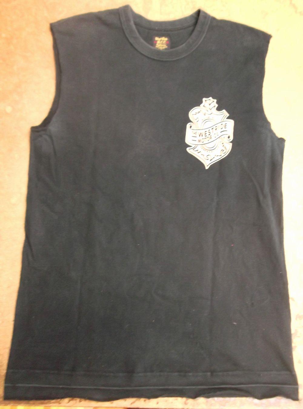 tshirt509-3