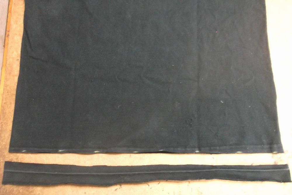 tshirt509-4