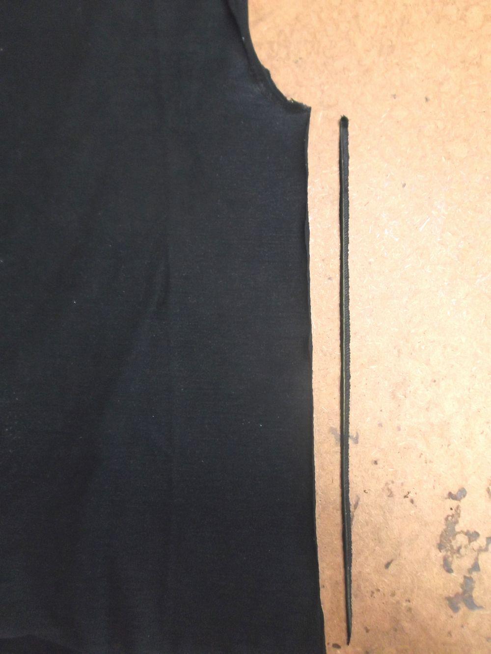tshirt509-6