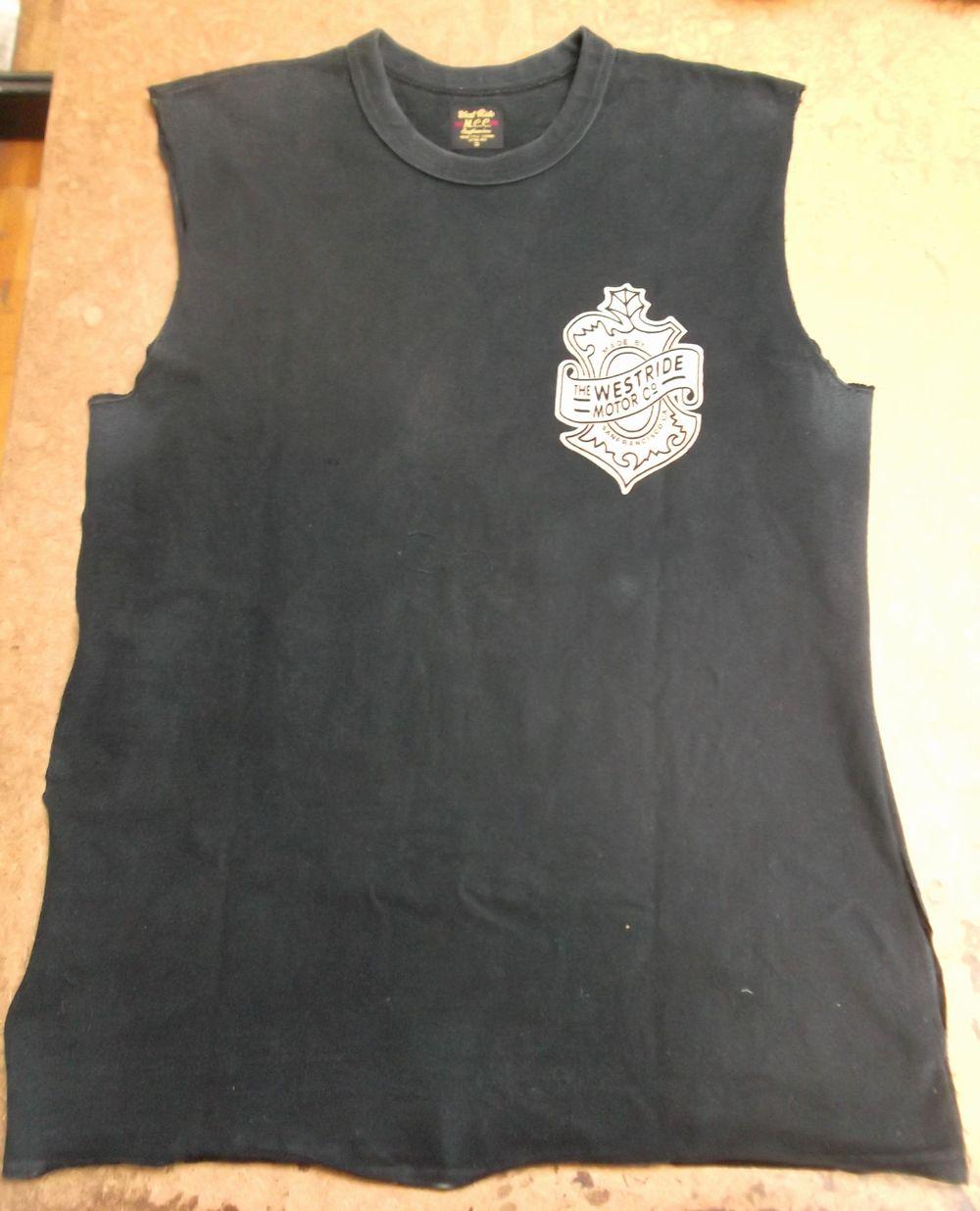 tshirt509-7