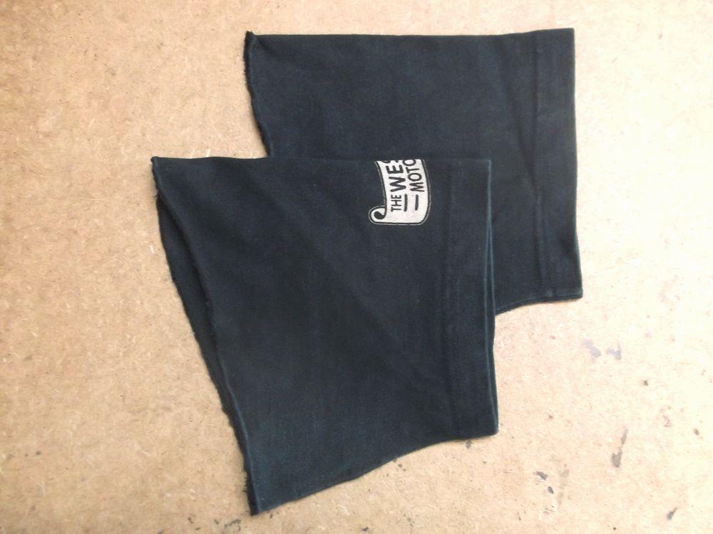 tshirt509-8