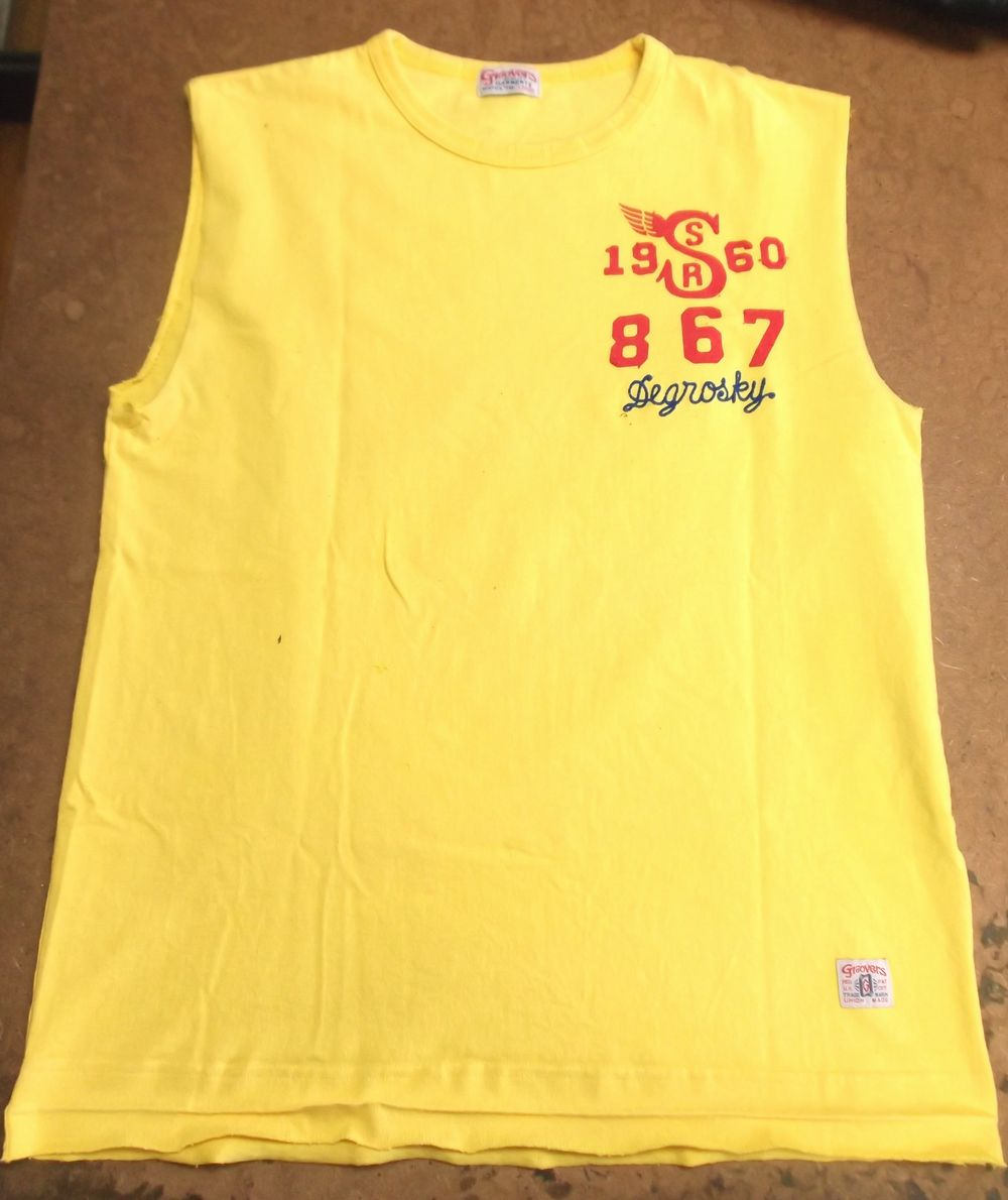 tshirt510-3