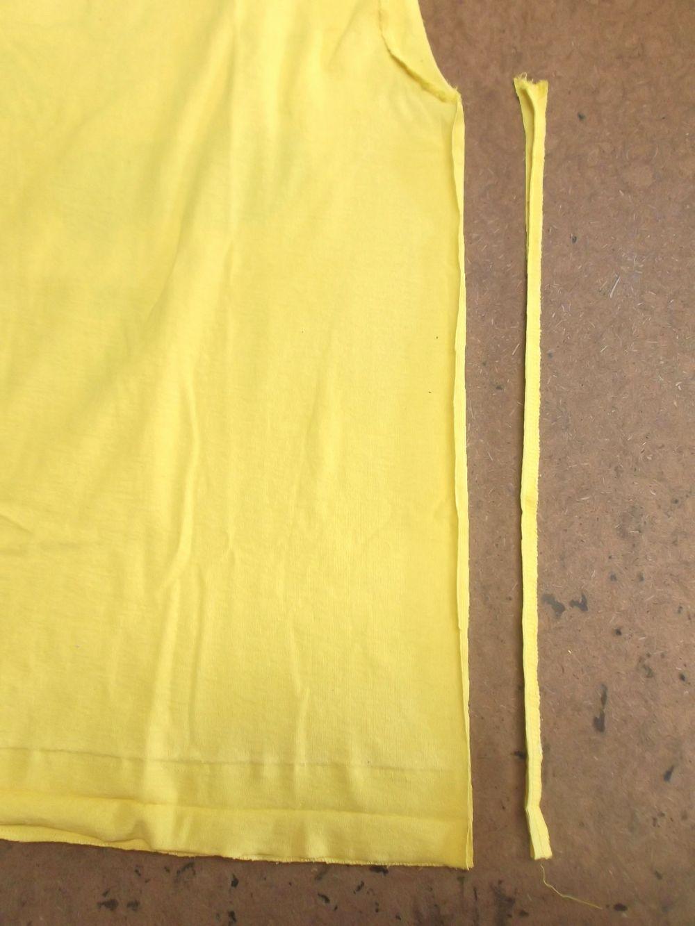 tshirt510-5