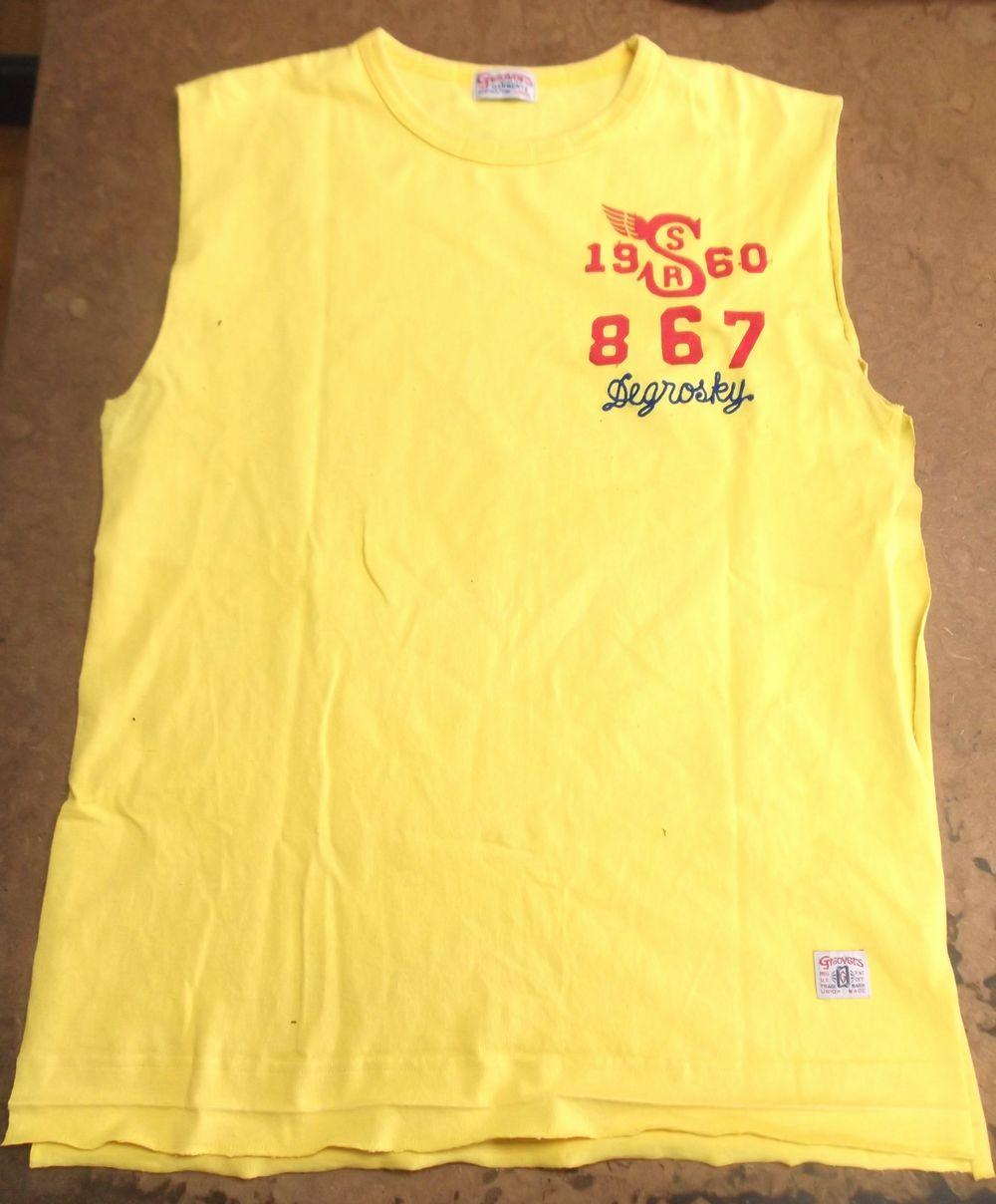 tshirt510-6