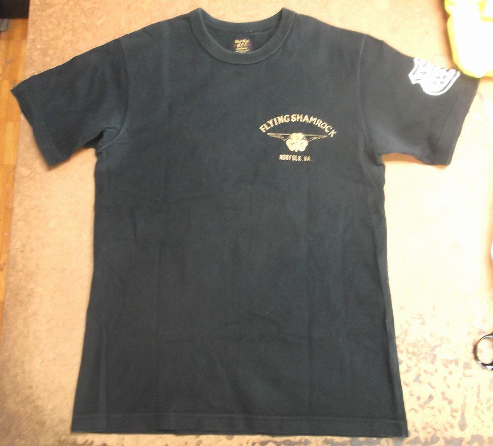 tshirt512-1