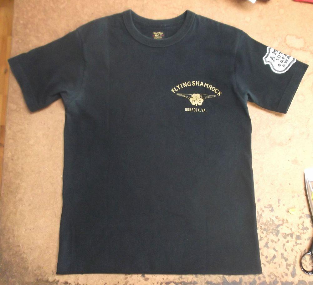 tshirt512-10