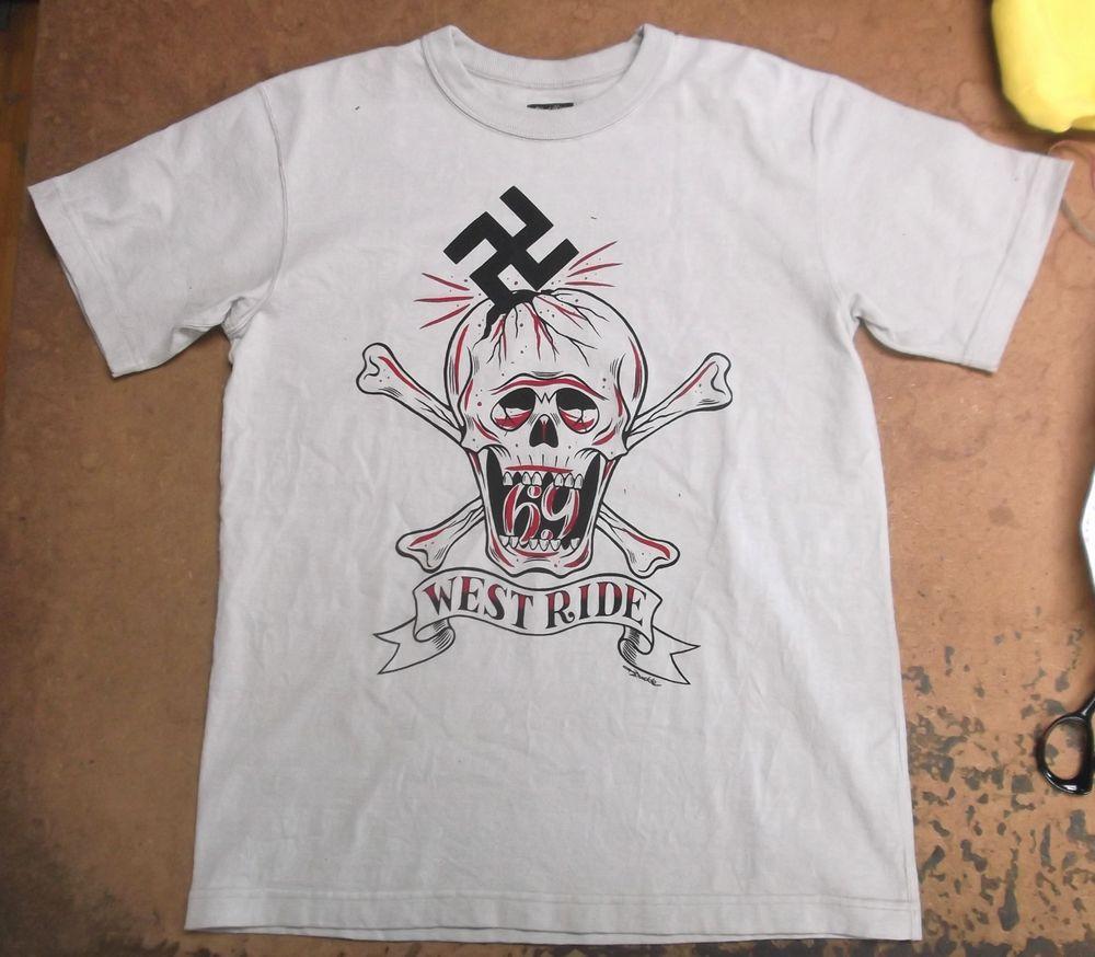 tshirt512-2