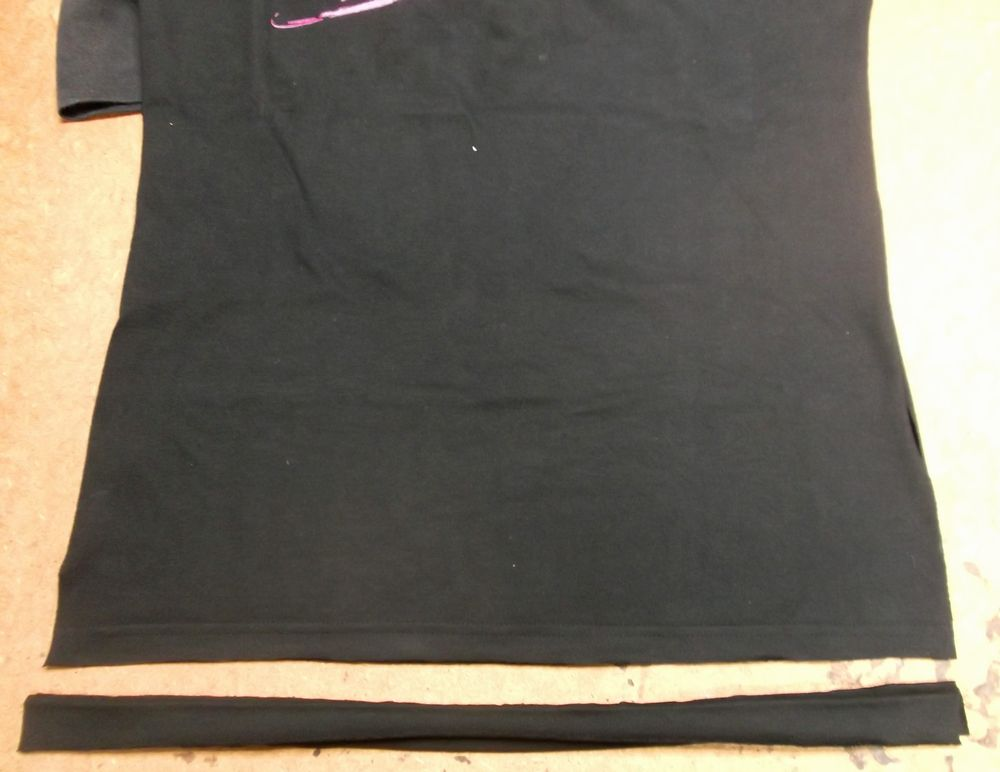 tshirt530-9