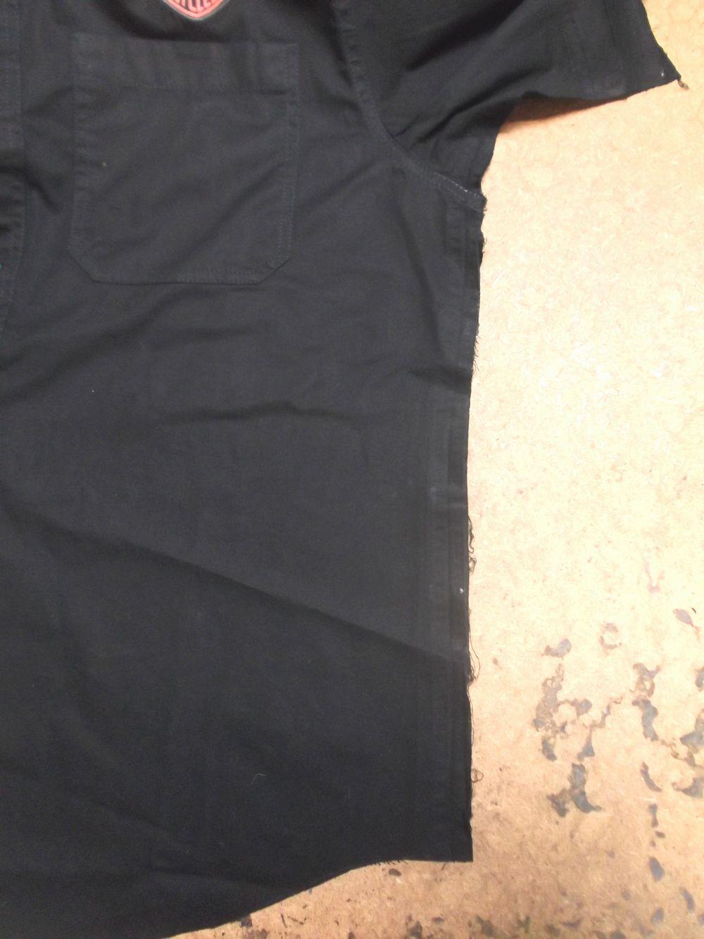 shirt336-11