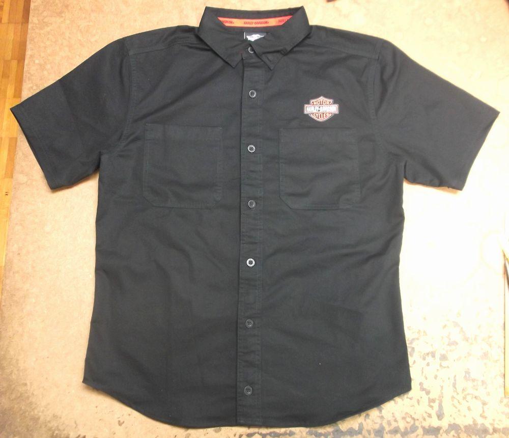 shirt336-13