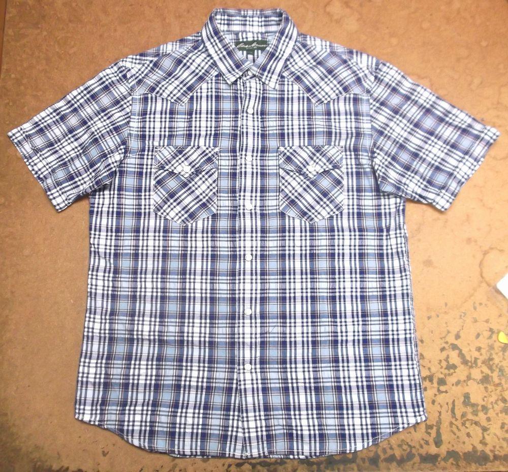shirt336-2