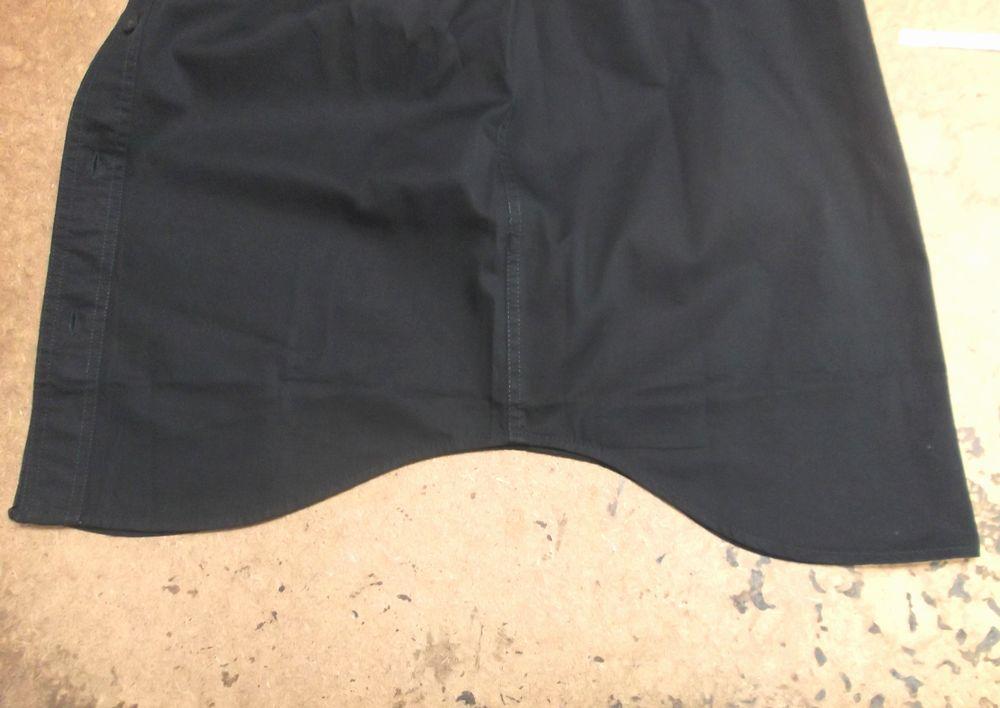 shirt336-4