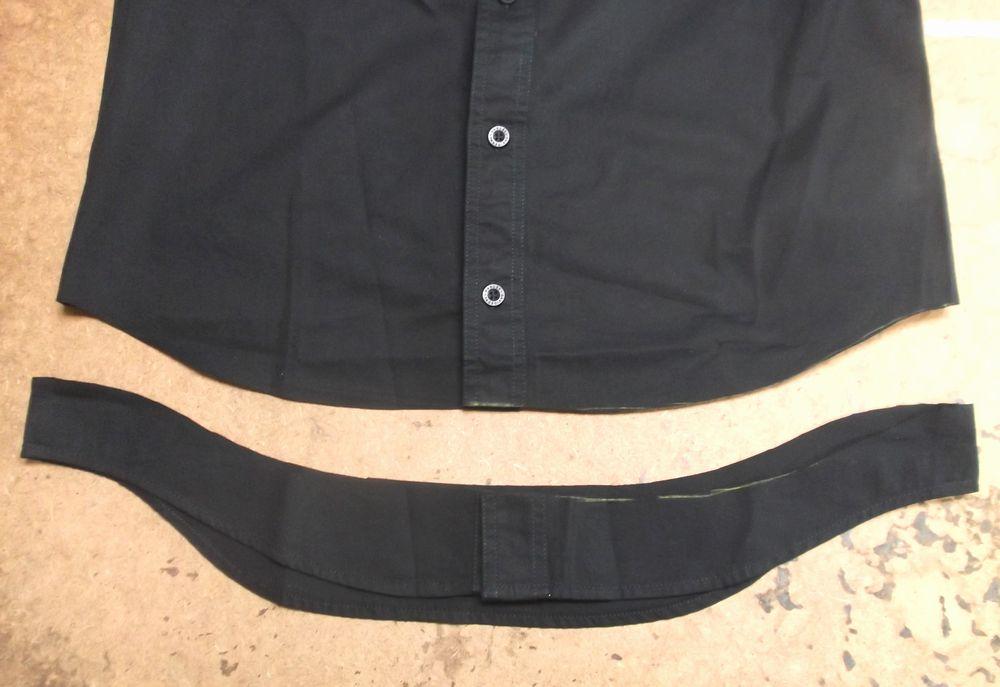 shirt336-6