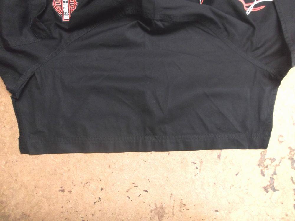 shirt336-9