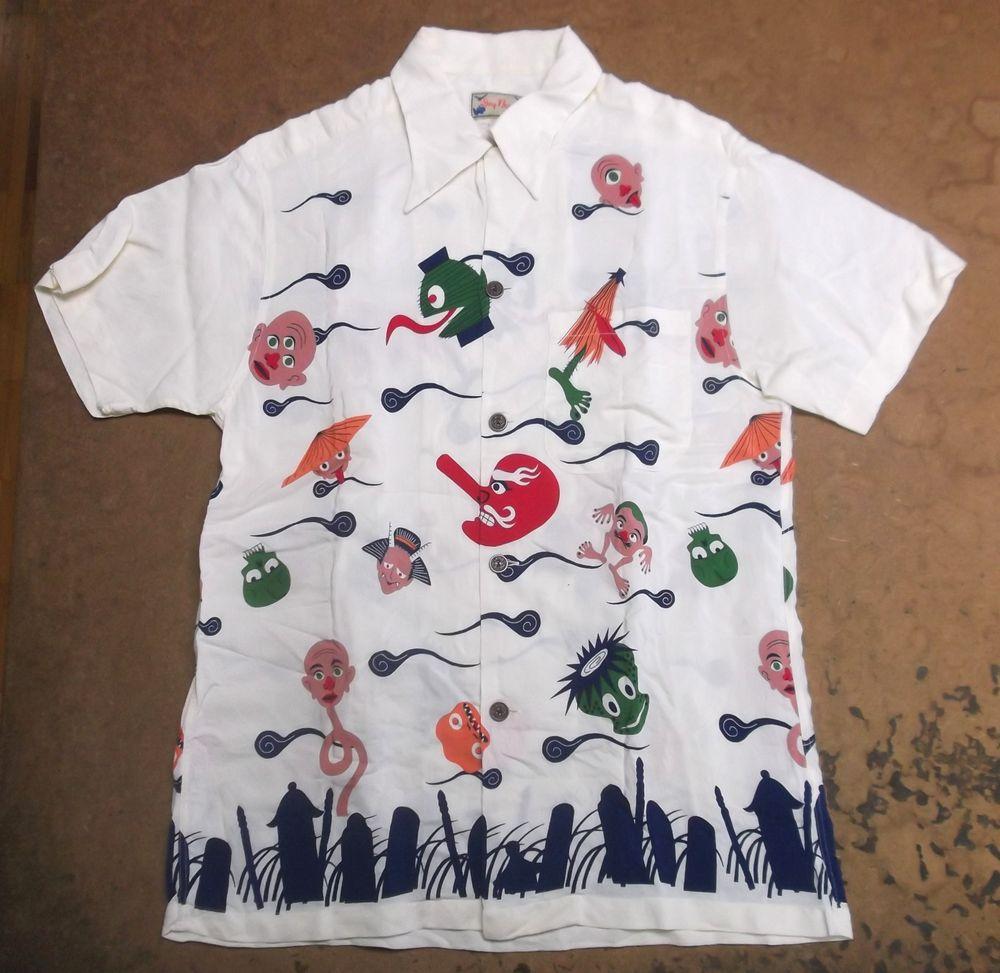 shirt338-1
