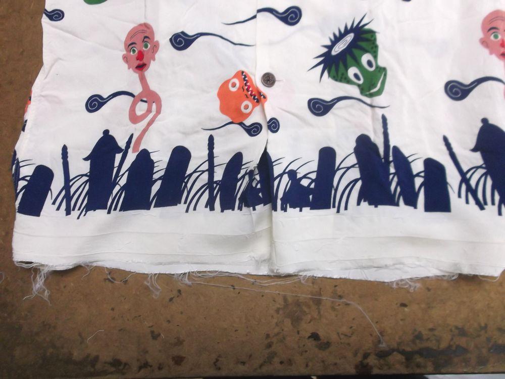 shirt338-3
