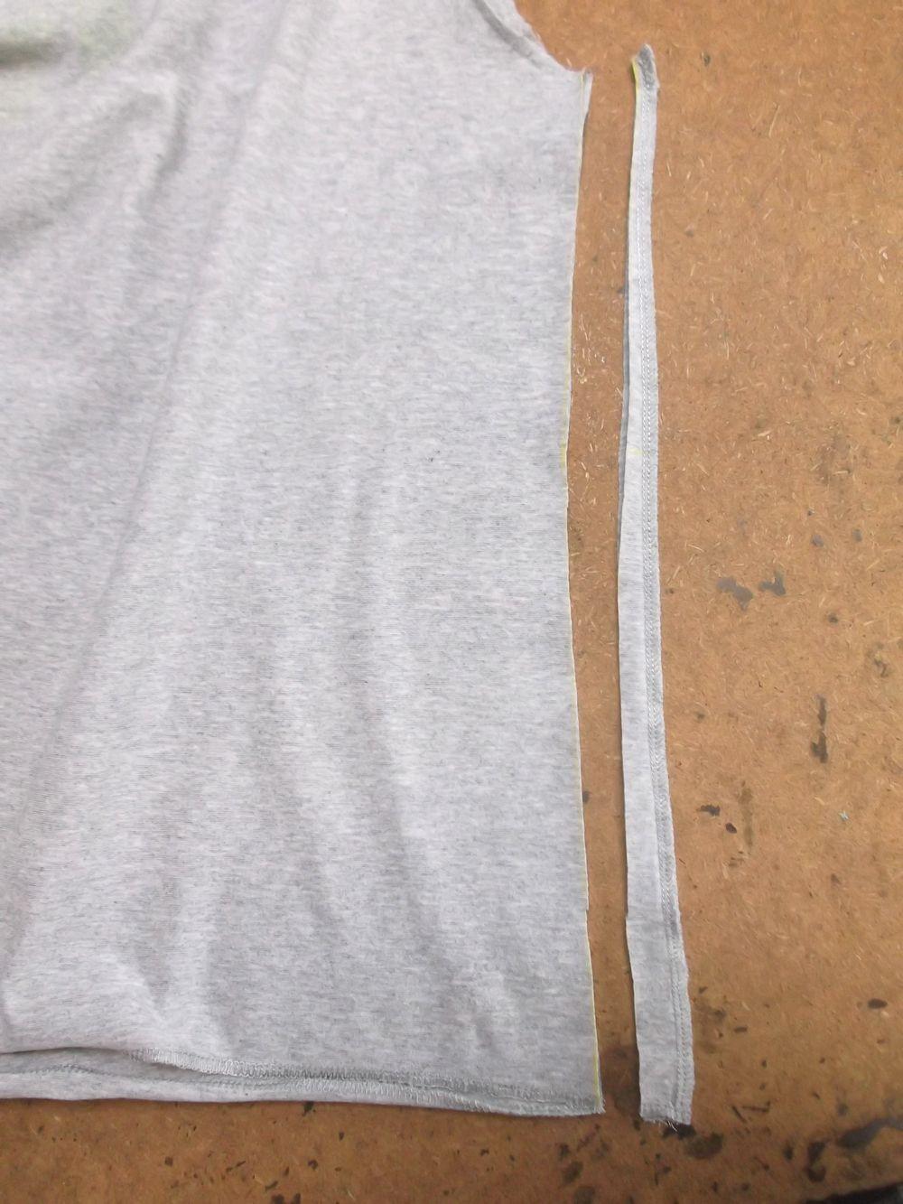tshirt533-5