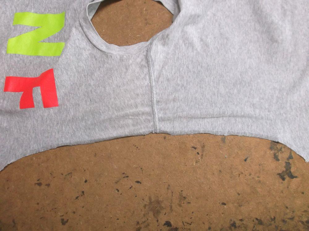 tshirt533-6