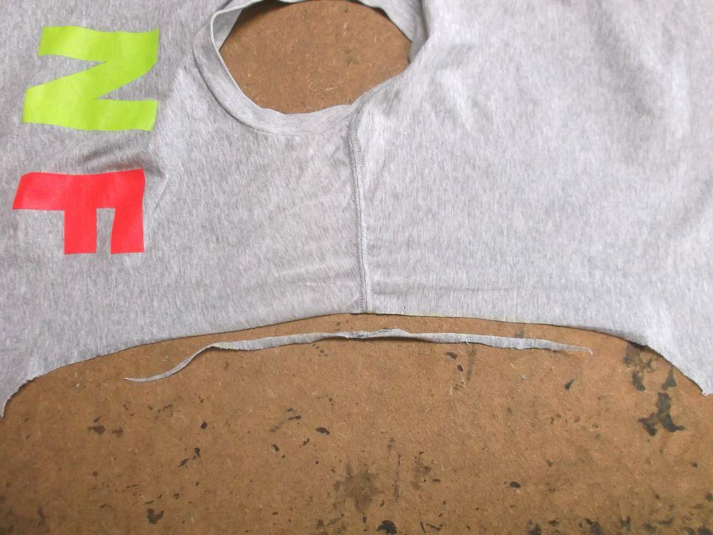 tshirt533-7