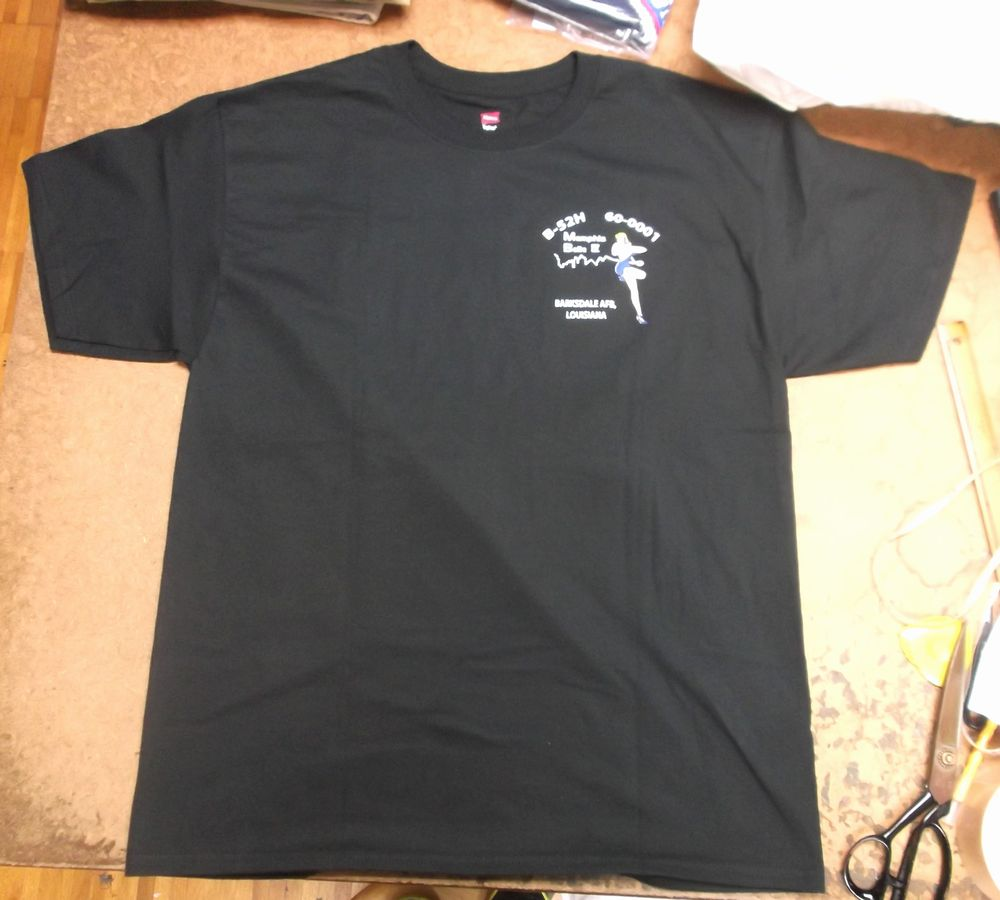 tshirt538-1