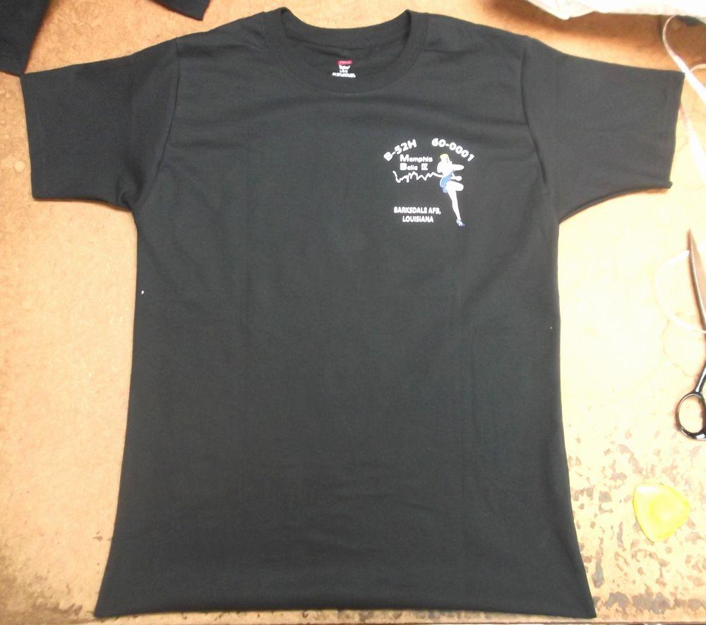 tshirt538-12