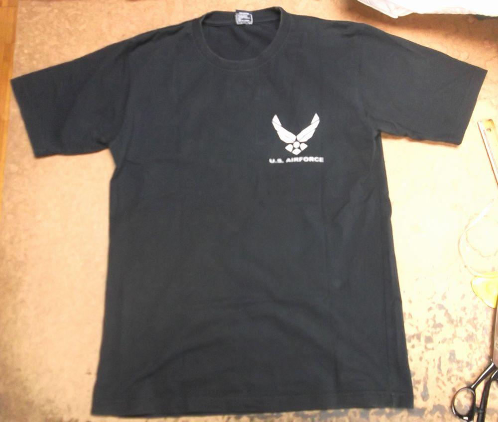 tshirt538-2
