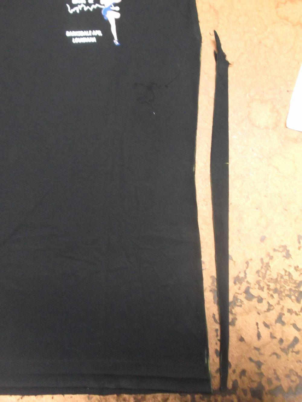 tshirt538-3
