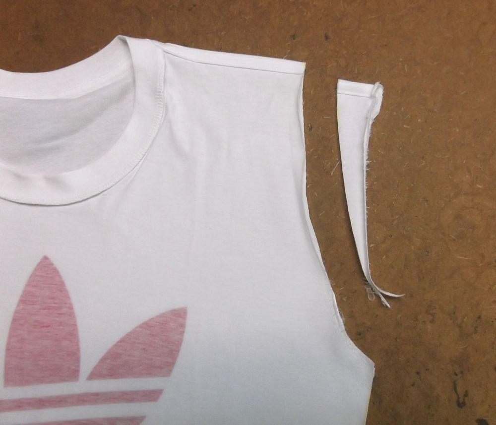 tshirt539-6